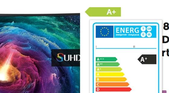 webstore-energy-label-eu