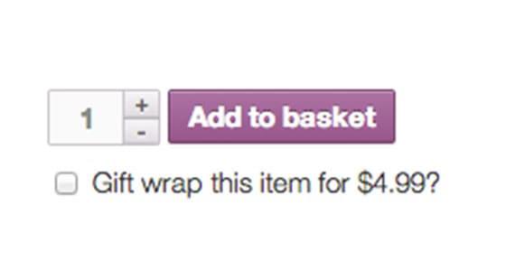 webstore-gift-wrap