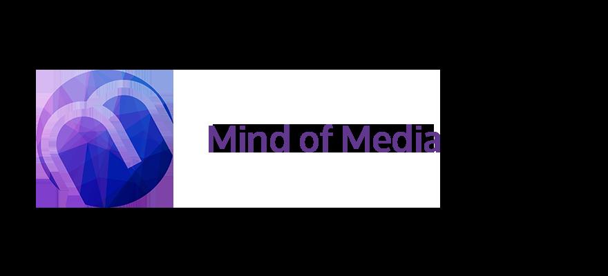Mind of Media